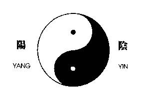 yinyang.gif (2208 bytes)